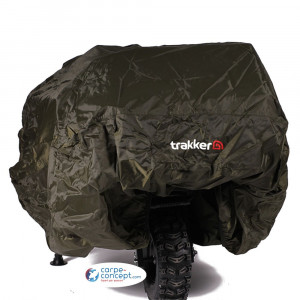 TRAKKER NXG Barrow Cover