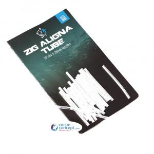 NASH Zig Aligna Tube 20 x 25 mm 1