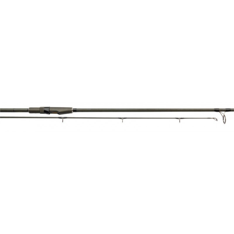 CENTURY Armalite MK3 12' 2.25 lb Rod Supergrade Cork Rod