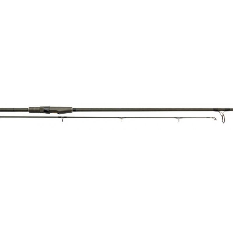 CENTURY Armalite MK3 12' 1.75 lb Supergrade Cork Rod