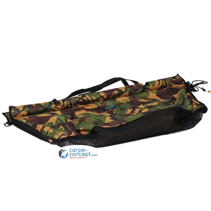 AQUAPRODUCTS Camo Bouyant Weigh Sling
