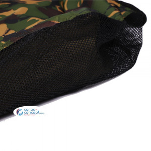 AQUAPRODUCTS Camo Bouyant Weigh Sling 2