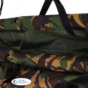 AQUAPRODUCTS Camo Bouyant Weigh Sling 3