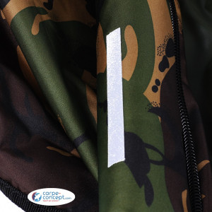 AQUAPRODUCTS Camo Bouyant Weigh Sling 4