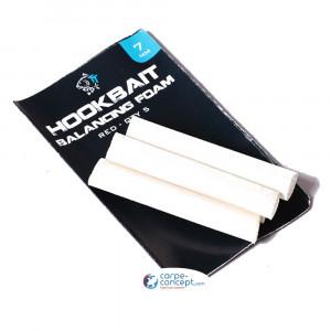 NASH Hookbait Balancing Foam 5mm 2