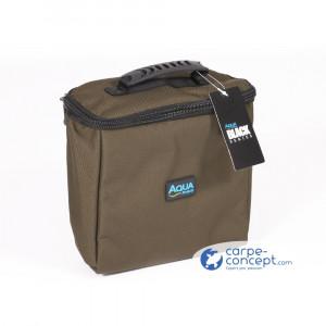 AQUAPRODUCTS Standart cool bag Black series 2