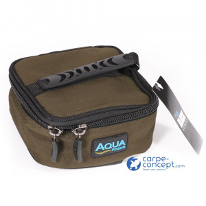 AQUAPRODUCTS Small bitz bag Black series 2