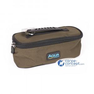 AQUAPRODUCTS Medium bitz bag Black series 2