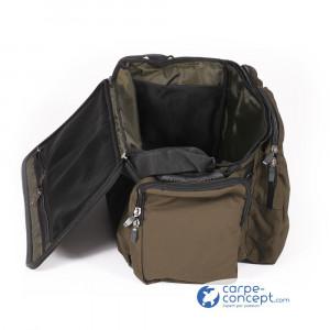 AQUAPRODUCTS Barrow bag Black series 2