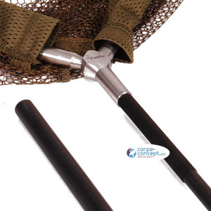 CENTURY CQ Landing Net 2 Section 54 Arms