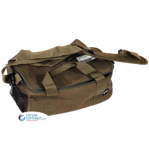 NGT Insulated brew kit bag 2