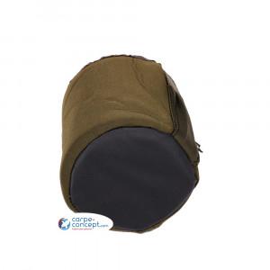 NGT Neoprene gaz canister cover 2