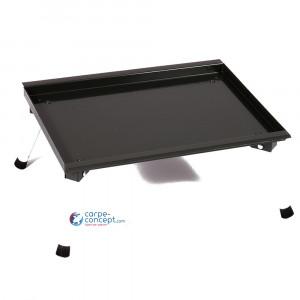 NGT Bivvy table