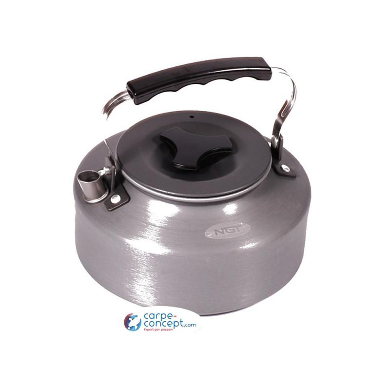NGT Kettle 1.1 litre