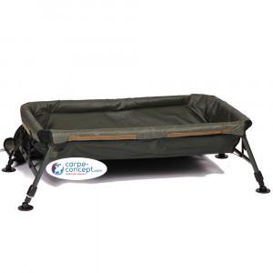 NGT Deluxe carp cradle 1
