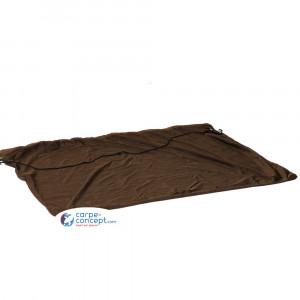 NGT Deluxe carp sack 1