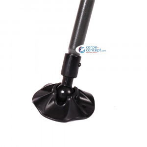 NGT Weight tripod 2
