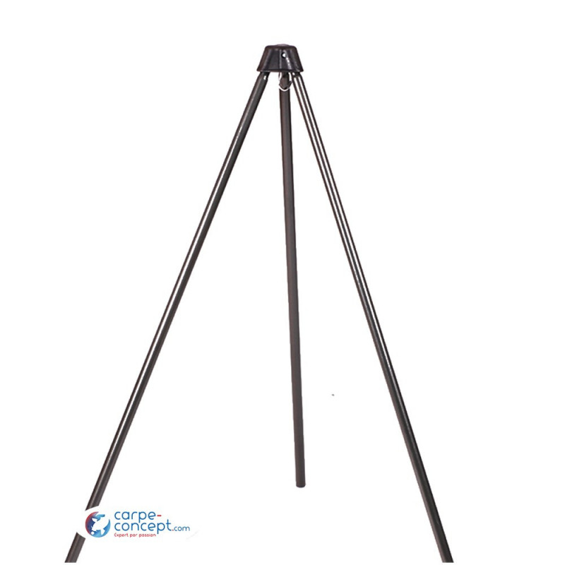 NGT Weight tripod