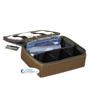 NGT Complete PVA storage bag 1