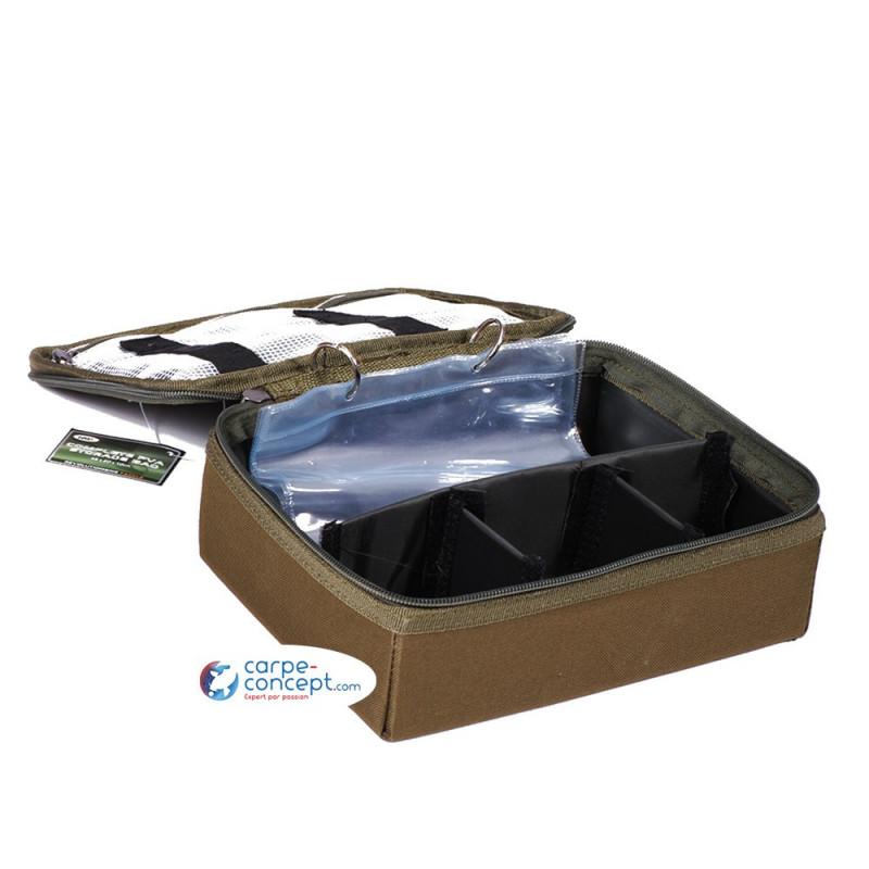 NGT Complete PVA storage bag