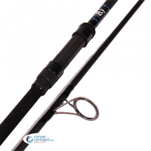 CENTURY NG 12' 3.50 lb Rod - 2015 Full Shrink 3