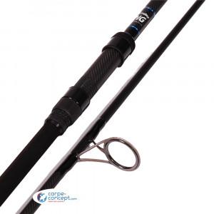 CENTURY NG 13' 3.50 lb Rod - 2015 Full Shrink 3