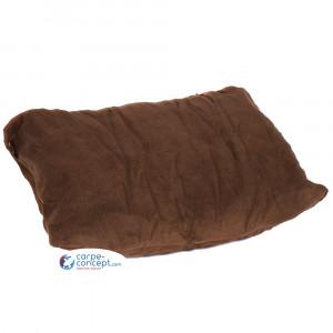 TRAKKER Small pillow 1