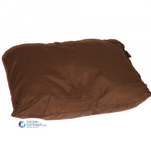 TRAKKER Small pillow 2