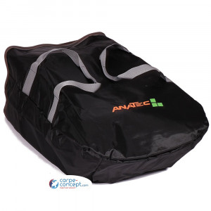 ANATEC Sac de transport luxe Maxboat