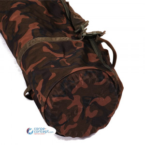 FOX Camolite brolly Bag 2