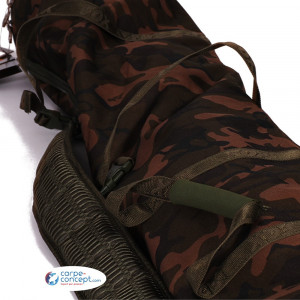 FOX Camolite brolly Bag 3