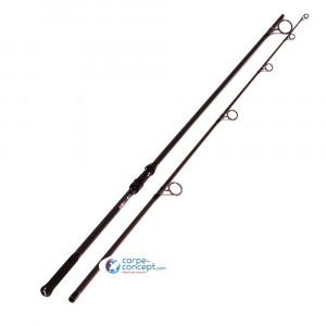CENTURY C2-D Spod rod 13' 2