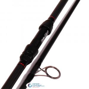 CENTURY C2-D Marker rod 13' 1
