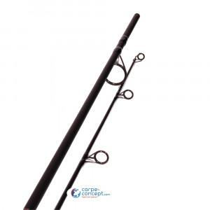 CENTURY C2-D Marker rod 13' 4