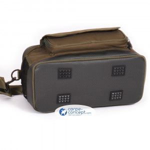 NGT Insulated bait carryall 2