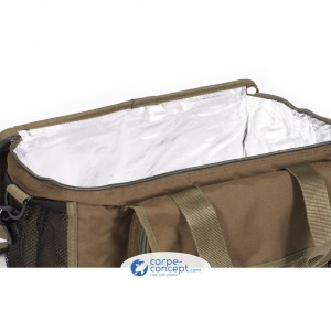 NGT Insulated bait carryall 3