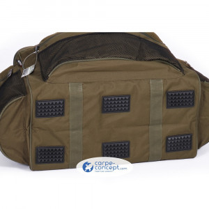 NGT Green carryall 2
