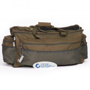 NGT Giant carryall green 1