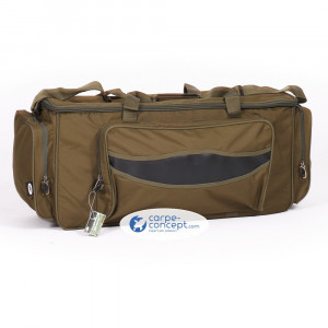 NGT Giant carryall insulated 1