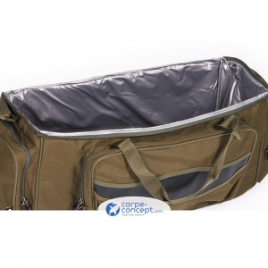 NGT Giant carryall insulated 4