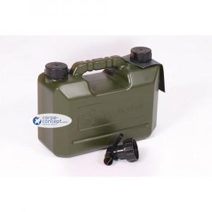 RIDGE MONKEY Jerrican Heavy duty water carrier 5l