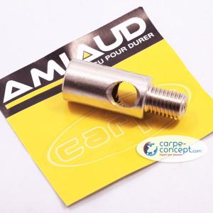 AMIAUD Pivot / curseur central 1
