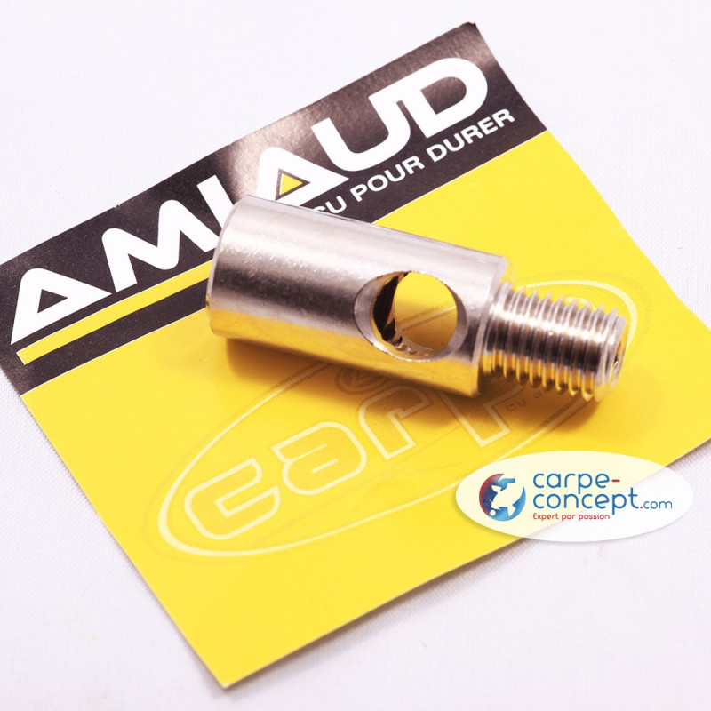 AMIAUD Pivot / curseur central