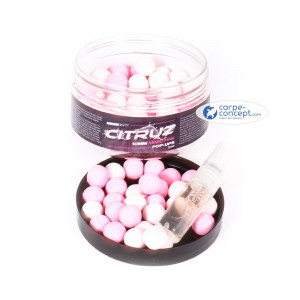 NASH Citruz pop up pink 15mm 25g 1