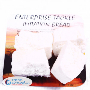 ENTERPRISE TACKLE Imitation Pain