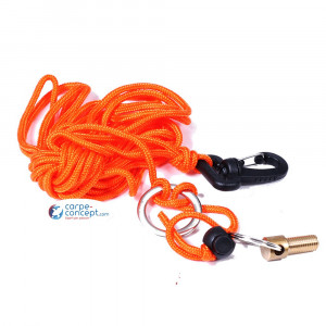 TRAKKER Sanctuary Retention Sling Cord 1