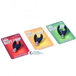 ESP Mini Butt Grips