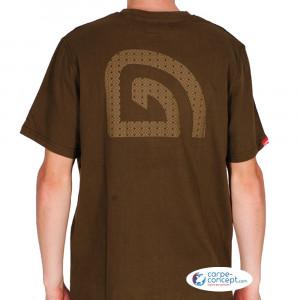 TRAKKER Logo T-Shirt 2