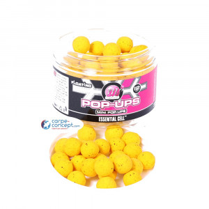 MAINLINE Pop Up Essential Cell 12mm 1