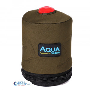 AQUAPRODUCTS Gas Pouch Black Series